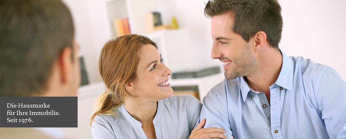 wohnung haus immobilie verkaufen mieten hennef. Black Bedroom Furniture Sets. Home Design Ideas